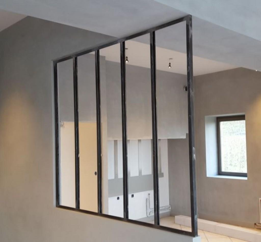 portes et verri res m tallerie serrurerie asmt. Black Bedroom Furniture Sets. Home Design Ideas